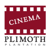 plimoth plantation cinema video system