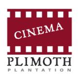 plimoth plantation cinema video system