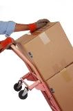 moving av equipment