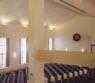 bethany church lighting sound system