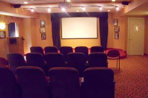EPOCH assisted living cinema pic 01