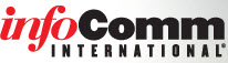 International Communications Industry Association