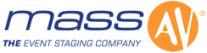 Mass AV Equipment Corporation