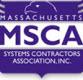 Mass Systems Contractors Association