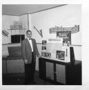 Shop pre-1960