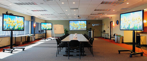 NetScout Office