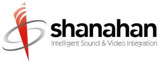 Shanahan logo