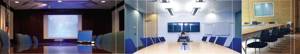 video conferencing site banner images