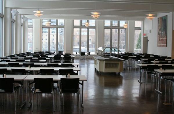 Photo from Windsor School site